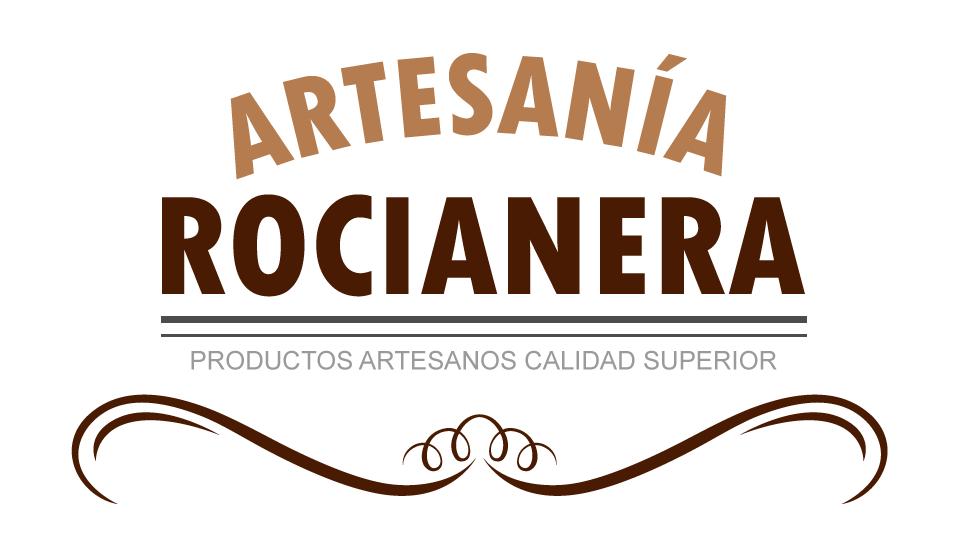 Artesanía Rocianera